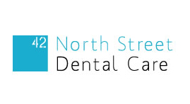 dentist north down